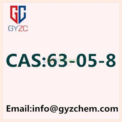 4-androstenedione(4-AD) CAS NO.63-05-8