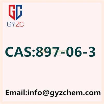 Androsta-1,4-diene-3,17-dione CAS NO.897-06-3