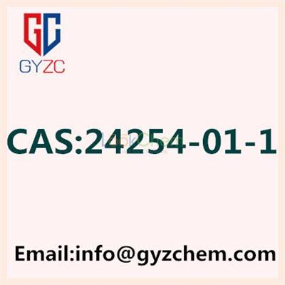 Pregn-4-ene-20-carboxaldehyde,3-oxo- CAS NO.24254-01-1