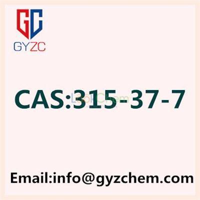 Testosterone Enanthate CAS NO.315-37-7