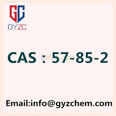 Testosterone Propionate , CAS NO.57-85-2