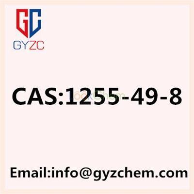 Testosterone Phenylpropionate CAS NO.1255-49-8