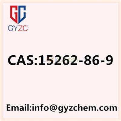 Testosterone Isocaproate CAS NO.15262-86-9