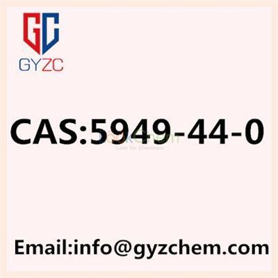 Testosterone Undecanoate CAS NO.5949-44-0
