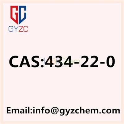 Norethindrone CAS NO.434-22-0