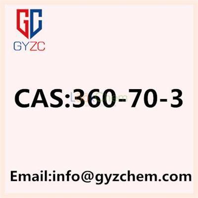 Nandrolone Decanoate Deca Durabolin CAS NO.360-70-3