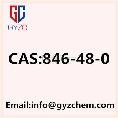 Boldenone Base CAS NO.846-48-0