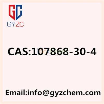Exemestane(Aromasin) CAS NO.107868-30-4