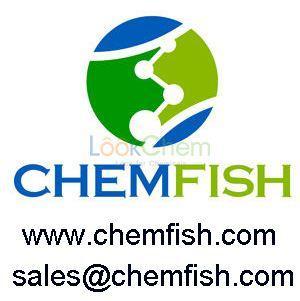 4-Aminopyridine GMP manufacturer