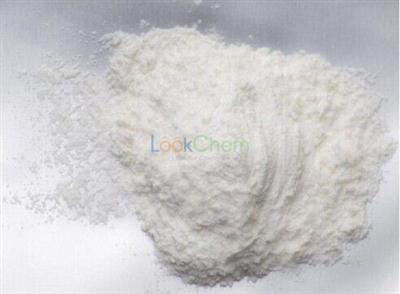 Testosterone Phenylpropionate Male Muscle Growth Test Phenylprop
