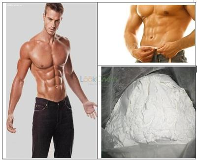 Buy High quality of Testosterone Cypionate burning fat 58-20-8 in China