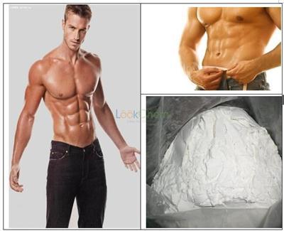 Cialis Tadalafil171596-29-5Sex Drug Male Sex Enhancer