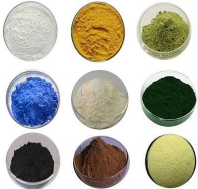 Polypropylene Glycol with best price