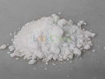 Factory price Ammonium Polyphosphate Fire Retardant Chemical