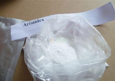 competitive price of Arimidex manufacturer