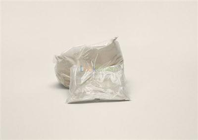 sell MPHP high purity CAS NO.34138-58-4