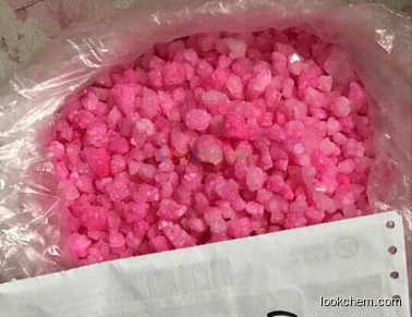 BK-EPDP Pink Color Crystal