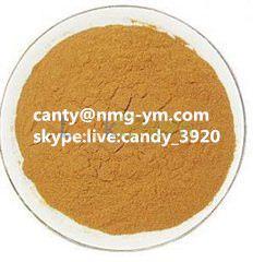 Beta-Carotene (CAS: 7235-40-7) (C40H56)