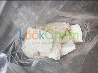 Polyethylene (LDPE) Film/Injection CAS NO.9002-88-4