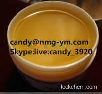 High quality of LANOLIN FATTY ACIDS CAS  68424-43-1