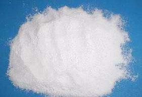 1,3-Propanediol,2-bromo-2-nitro-