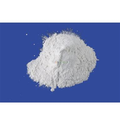 Buy 6-MAPB  CAS NO.1354631-79-0