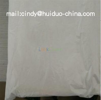 Pure MMB-2201 MMB2201