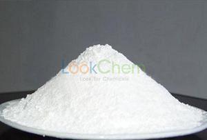 Best quality Aluminium Hydroxide