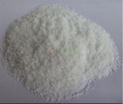 99% Monopotassium Phosphate/potassium dihydrogen phosphate/monobasic potassium phosphate( MKP) factory price