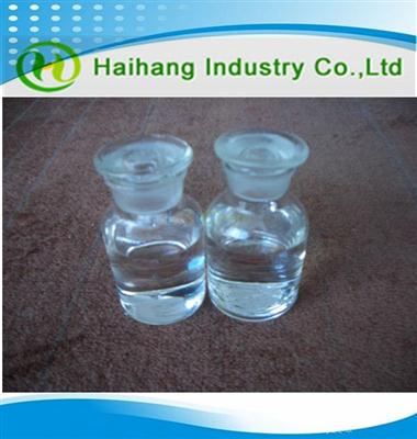 Good quality TOLUENE DIISOCYANATE