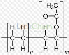 Cas No 24937 78 8 Acetic Acid Ethenyl Ester Polymer With