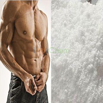 Anabolic Testosterone Powder Testosterone Base Test B