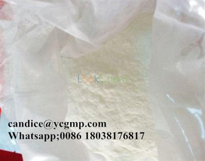 Testosterone Phenylpropionate Powder with Dosage Test Pheny Steroid Hormone