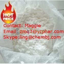 Oral Oxymetholone Androgenic steroids Anadrol for protein synthesis Improving