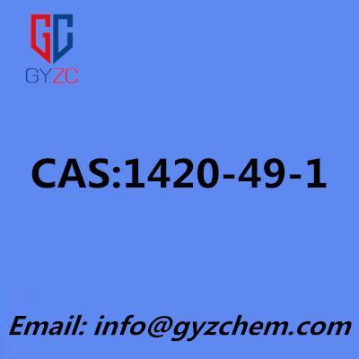 Androsta-3,5-diene-7,17-dione, CAS:1420-49-1