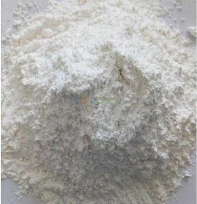 sell high purity FAB-144()