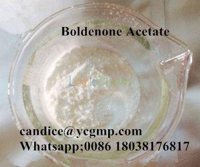 Deca Durabolin Injectable Nandrolone Decanoate Powder Steroids