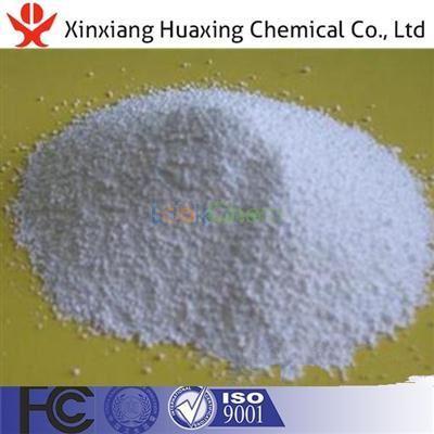 sodium hexametaphosphate shmp dispersing agent