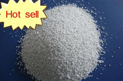 water treatment chemical 70% chlorine calcium hypochlorite