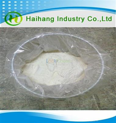 Hot sales 4'-Hydroxyacetophenone cas 99-93-4