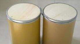 4-Aminopiperidinedihydrochloride
