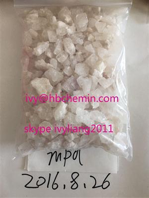 4MPD 4-MPD 99% 4cdc(3102-87-2)