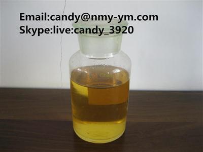 Polysorbate-80 (Tween 80) Polyoxyethylene CAS 9005-65-6