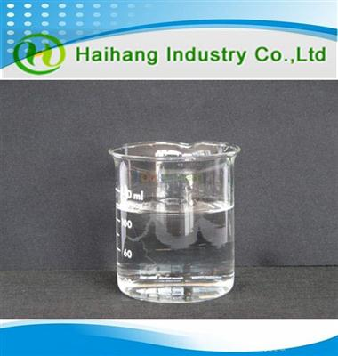 Hot sales Methanesulfonic acid