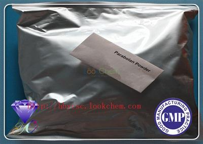 Trenbolone Parabolan Muscle Bodybuilding Trenbolone Hexahydrobenzyl  23454-33-3