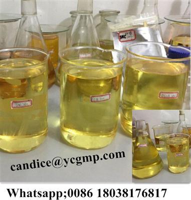 Test Prop Male Enhancement Liquid Testosterone Propionate Burning Anabolic Steroid