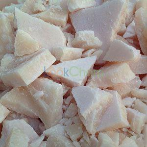 high quality dibu dibutylone white or yellow crystal