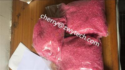 high quality 4cec pink and yellow crystal