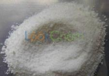 Ferric sulfate CAS.10028-22-5  supplier
