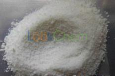 Anhydrous ethanol CAS NO.64-17-5  Supplier